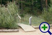 Environmental information DUNES. Click to open bigger.